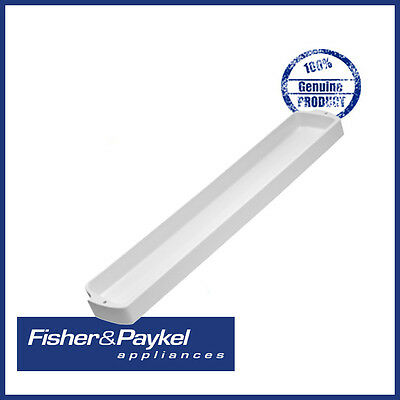FISHER & PAYKEL REFRIGERATOR Full Door Shelf - 702mm x 131mm   882100