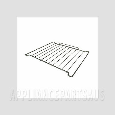 Oven Rack Grill 422 X 370 X 22Mm