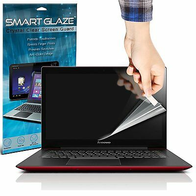 """Retail Packed Laptop Screen Protector For LENOVO U430T 14"""""""