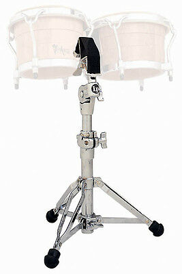 LP Bongo Stand for Seated Players - LP330C