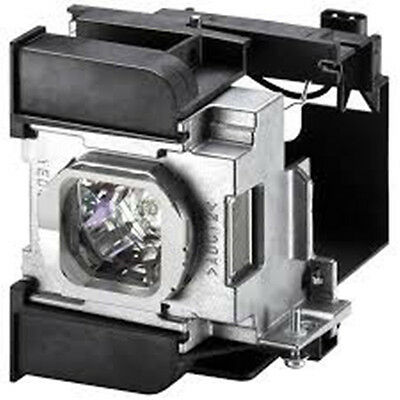 Projector Lamp with Housing for PANASONIC PT-AE8000EZ