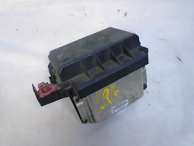 06 Dodge Charger Chassis Ecm 385853