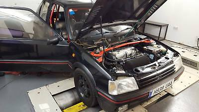 Peugeot 205 GTi 6 Conversion Kit