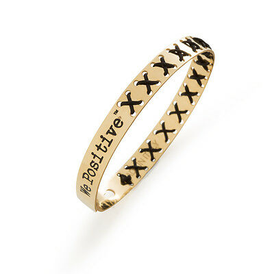 We Positive Bracciale Friends FR006 A