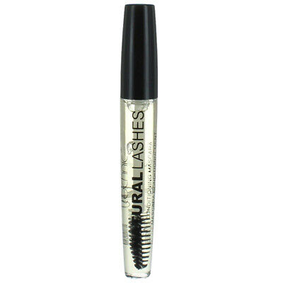 Technic Natural Lashes Clear Mascara Sourcil Shaping Gel