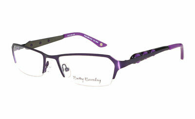 Betty Barclay Brille 1033-990 optional als Fernbrille mit optischer Wirkung  NEU