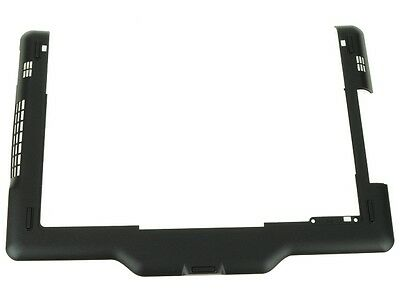 JCT3R New For Dell Latitude 7490 E7490 Bottom Base Cover Case 0JCT3R