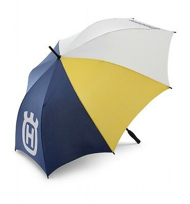 Husqvarna 3HS1470500 CROWN UMBRELLA