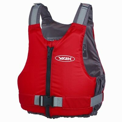 Brand New Crewsaver 50n Response Buoyancy aids -sailing -canoeing