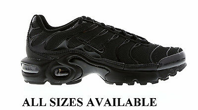 separation shoes eeead cb91e NIKE AIR MAX Plus 1 Tn Juniors