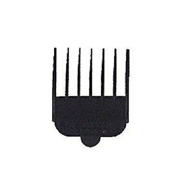 Wahl #2 Snap On Comb Guide (6mm)