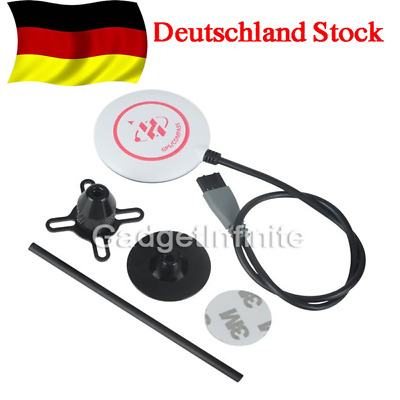 Ublox Neo-M8n GPS with Compass for DJI Naza-M Lite V2 Flight Control D