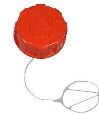 Genuine Echo / Shindaiwa CAP ASY. Part# [ECH][P021040430]