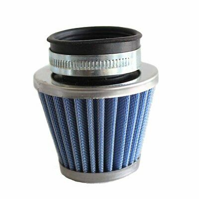 Performance AIR FILTER 42mm 150cc Scooter Moped ATV Go-Kart GY6 125cc 150cc