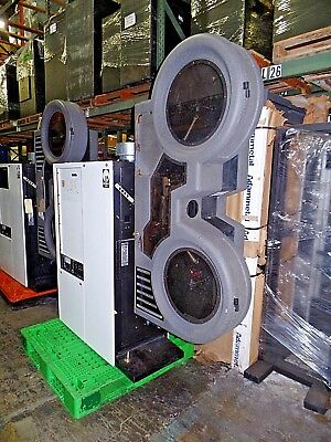70mm Westrex 5 perf Electronic Film Projector w/7KW Console-Clean