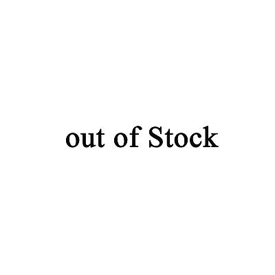 50X LED Balloon Lights White Colour Paper Lantern Light  Lamp Glow Wedding Party