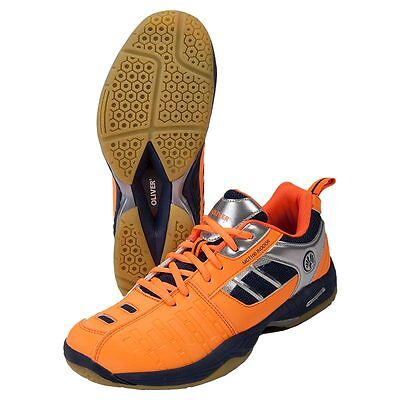 Oliver Shoe MCT 100  Badminton Shoe