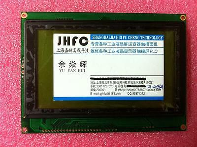 NEW 1PC For MGLS240128T LCD PANEL DISPLAY
