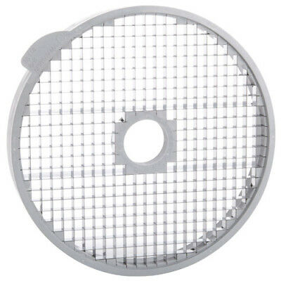 Robot Coupe 28118 Dicing Grid - 8 mm x 8 mm