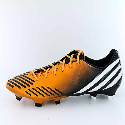 huge selection of f8965 9fb85 adidas Predator LZ TRX FG (Model V20979) (Men)