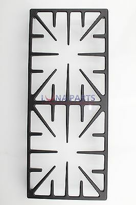 Genuine OEM Dacor 700037 Burner Grate
