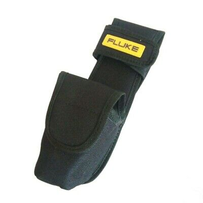Fluke H3 Clamp meter Holster/Case suitable for all Types of Clampmeters