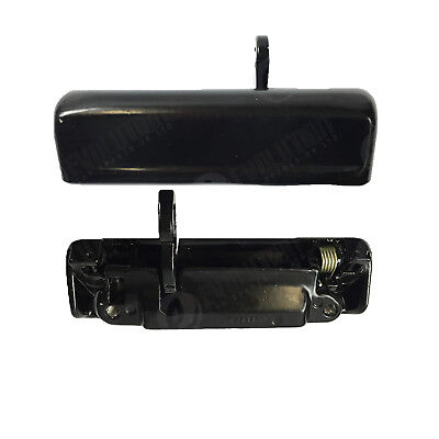 High Quality Ford Transit Mk3 Mk4 Rear Door Outer Handle 1988-2000 New 6948745