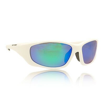 Sunwise Supreme Multilayer Lens Mens Womens Outdoor Sports Sunglasses Shades