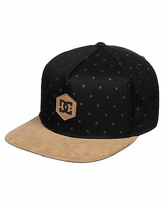 NEW DC Shoes™ Teen 10-16 Marrow Hat DCSHOES  Boys Teens