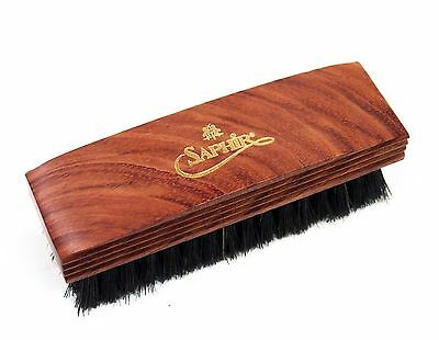 Saphir Medaille d'Or Buffing Brush - Made in France