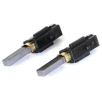 2 PCS Lamb Ametek Motor  Brush  333261, 33326-1, Fits 116336-01 and More Listed