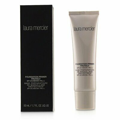 Laura Mercier Foundation Primer SPF 30 50ml