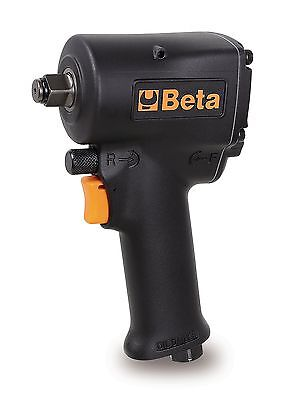 BETA TOOLS 1927XM Compact reversible impact wrench
