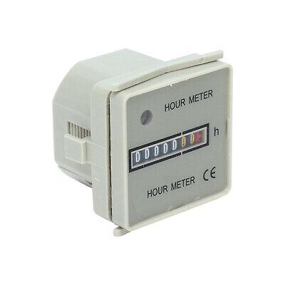 0,75m / 1,50m HICON Optisches Toslink Kabel | SPDIF / LWL Optical Audio Cable