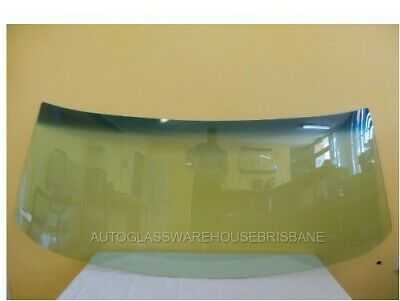 Chevrolet Impala -  2/4Dr Hardtop 1965 1968 - Front Windscreen - New