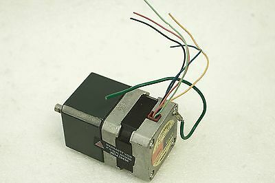 Oriental Motor Vexta Stepping Motor Pk543An-Tg30 Tested Working Free Ship