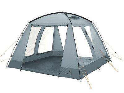 Easy Camp Daytent Storage Shelter