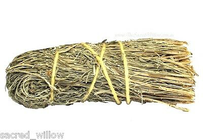 Copal and Sage Smudge Stick 12cm American &