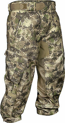 Planet Eclipse HDE Camo G3 Paintball Pants - All Sizes In This Listing
