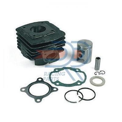 Kt00113 Gruppo Termico Cilindro Top Dr Honda X8R S 50 2T 98-01