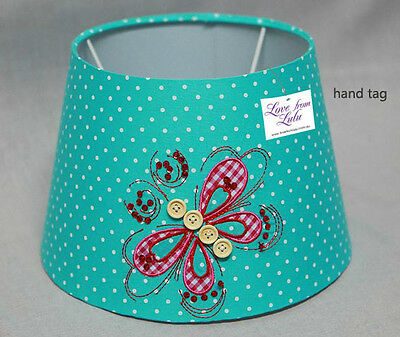WHOLESALE BULK CLOSING SALE - Butterfly lamp shade - 30 Available.