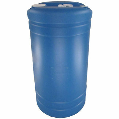 15 Gallon Drum of Concentrated Phosphoric Acid 211 lb