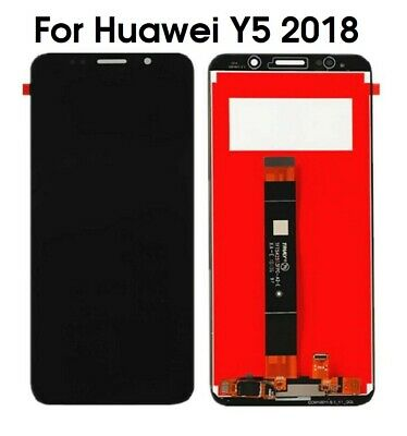 LCD TOUCH SCREEN DISPLAY DIGITIZER ASSEMBLY FOR Motorola Moto G4