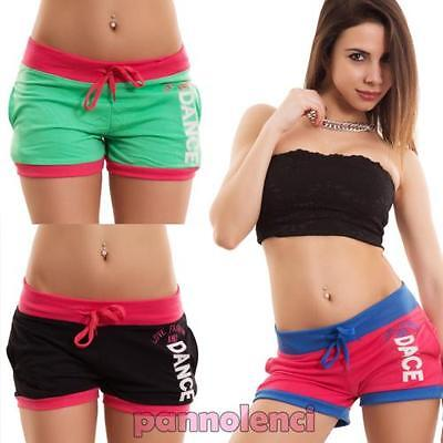 shorts woman sport shorts fitness dance gym dance sexy new D1920