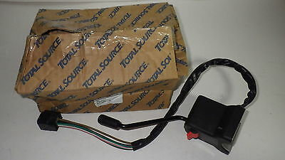800127481 - F/r Switch Assembly