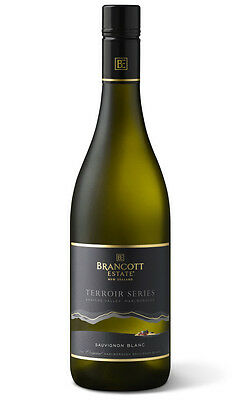 6 X Brancott Terroir Awatare Marlborough Sauvignon Blanc(No Delivery to WA & NT)