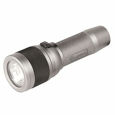 Mares Tauchlampe Torch EOS 7rz