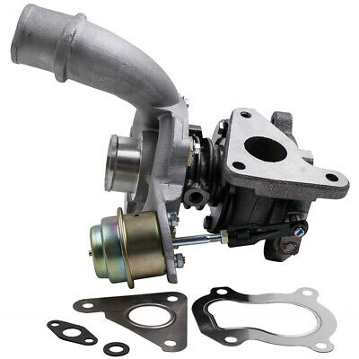 for Nissan Primastar DCi Brand New Turbocharger - 703245-5002S / GT1549S Turbo