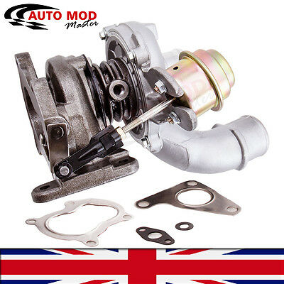 for RENAULT TRAFIC 1.9DCI GT1549S 703245 717345 717348 738123 Turbocharger Turbo