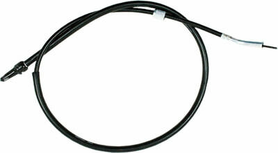 Speedometer Cable - Motion Pro 03-0269